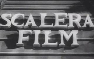 Scalera_Film