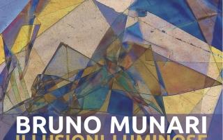 MUNARI_PIX_RED
